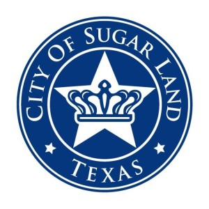 city-of-sugar-land-logo