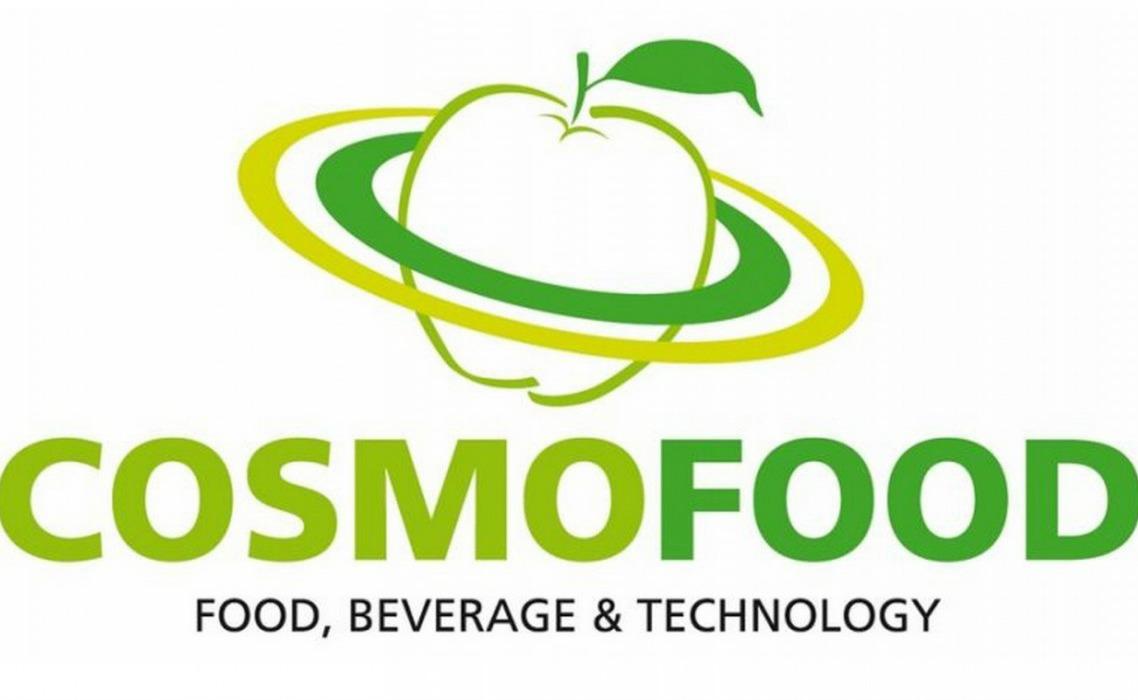 Cosmofood torna a Vicenza, dal 12 al 15 di novembre