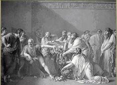 ippocrate-medicina