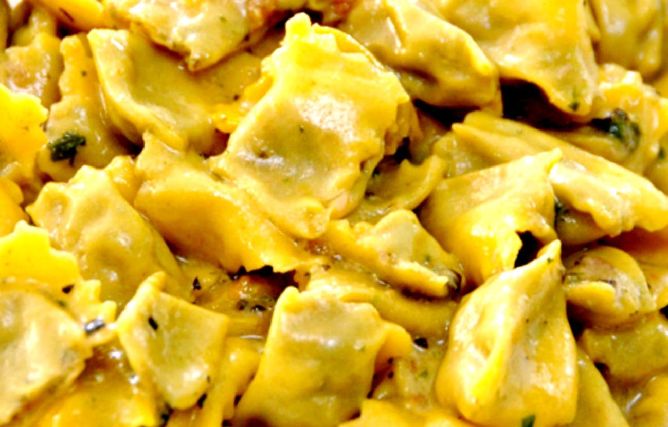 Wine Street Tasting: ad Asti una festa itinerante di cibo e di calici