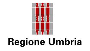 regioneumbria