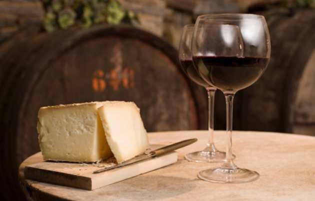 Vino. Nell'export la Toscana sorpassa il Piemonte