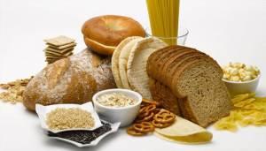 gluten-free-food