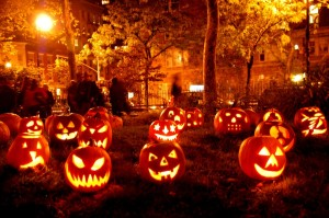 halloween-food-outdoor-decoration