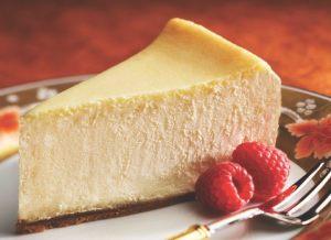 ny_cheesecake