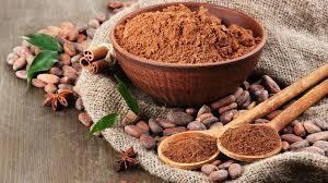 cacao-grande