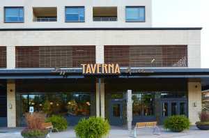 lombardi-taverna