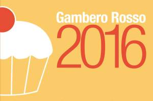pasticcerie-2016-gambero-rosso