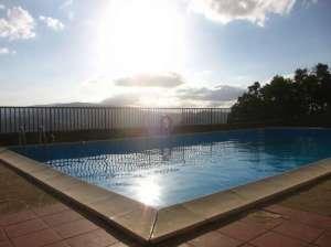 piscina-baglio