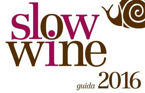 "Slow Food : ""Slow Wine è un manifesto politico"""