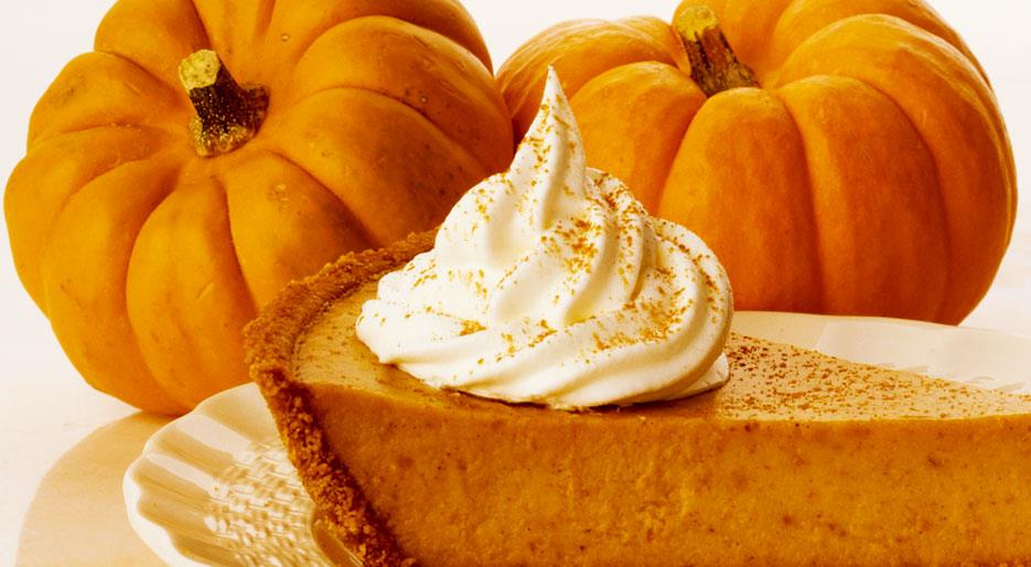 Halloween, una tradizione celtica importata in Usa dagli Irlandesi ma ormai festeggiata anche in Europa: la ricetta.