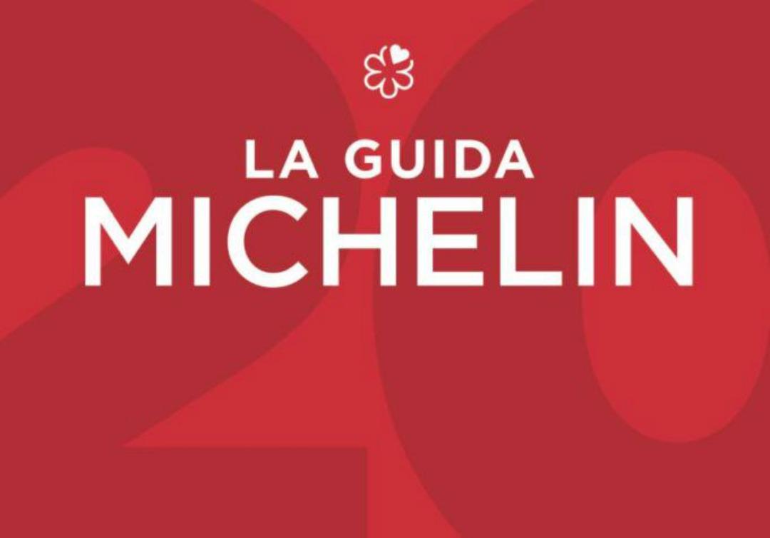 Guida Michelin 2017. Confermati i tristellati italiani. Una stella anche in Sicilia