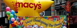 thanksgiving-day_parade-header2_0