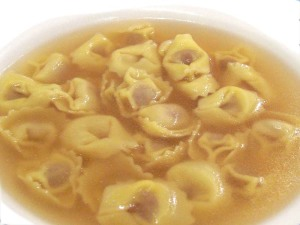 cappelletti-tortellini-brodo