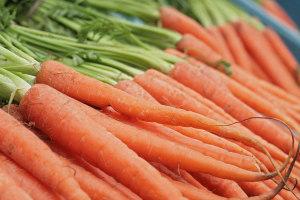 carote-grande1