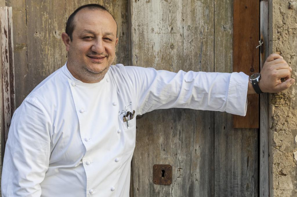 chef-sultano3