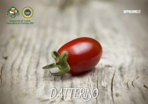 datterino-natural-igp