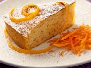torta-di-carote-640x480-1-1
