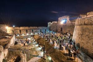 Bollicine di Puglia 2016 1