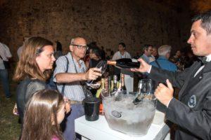 Bollicine di Puglia 2016 2