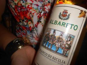 albareto1