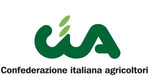 Logo-Cia-