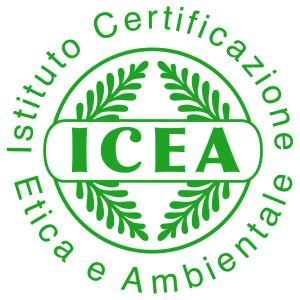 logo_icea_vettoriale