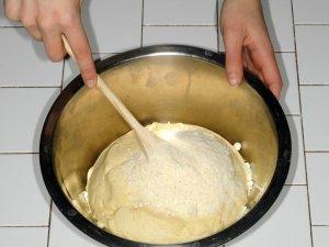 muffins-salati-semplici-725x545
