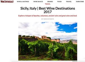 TastingSicilyUK_wine_enthusiast