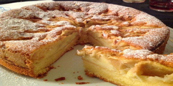 crostata-Copia