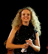 Carla Favata
