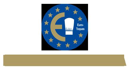 eurotoques italia