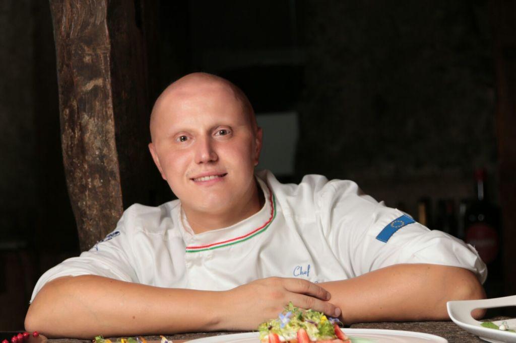 Chef Giuseppe Raciti (4)