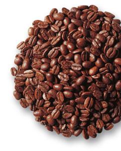 caffe-001