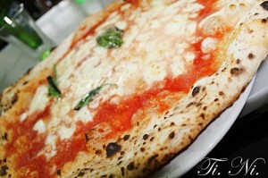 pizzamichele2