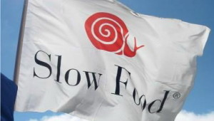 slowfood band