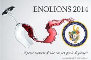 ENOLIONS