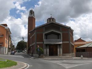 Santa-maria-delle-mole_chiesa