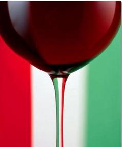 vino_italiano