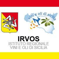 irvos-logo-150px-th