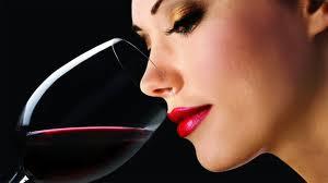 donna vino