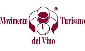 movimento turismo vino