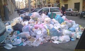 Immondizia-2 blogsicilia.it