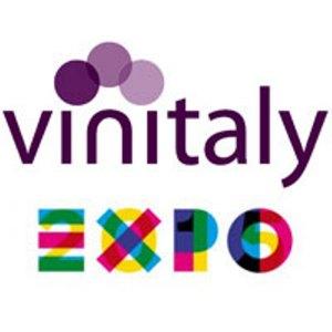 vinitaly-expo