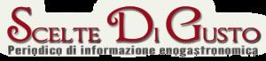 logo_definitivo_SDG2