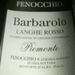 barbarolo