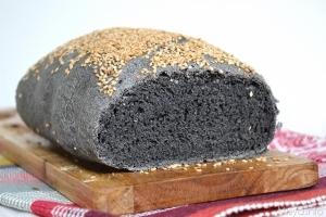 pane-carbone-vegetale1
