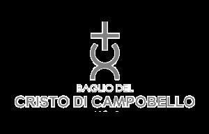 bagliodelcristo_logo