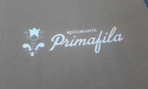 ristorante-primafila-terrasini