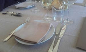 ristorante-primafila-terrasini-miseenplace